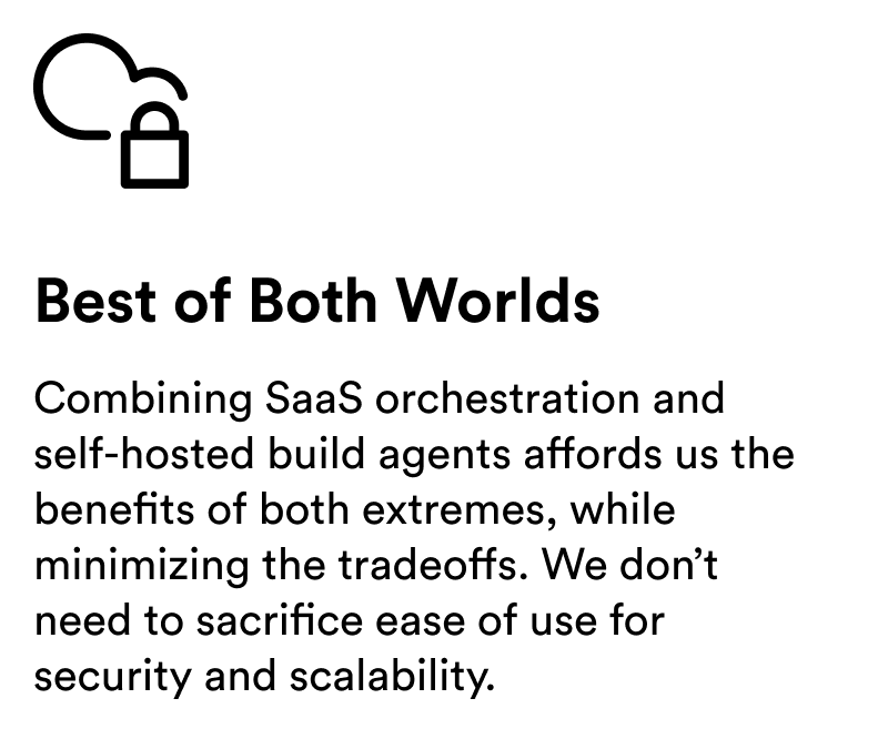 intellyx-benefit-3-1